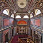 Palatul Sutu - Bucharest museum