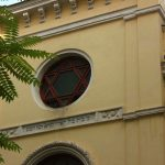 The Great Polish Synagogue