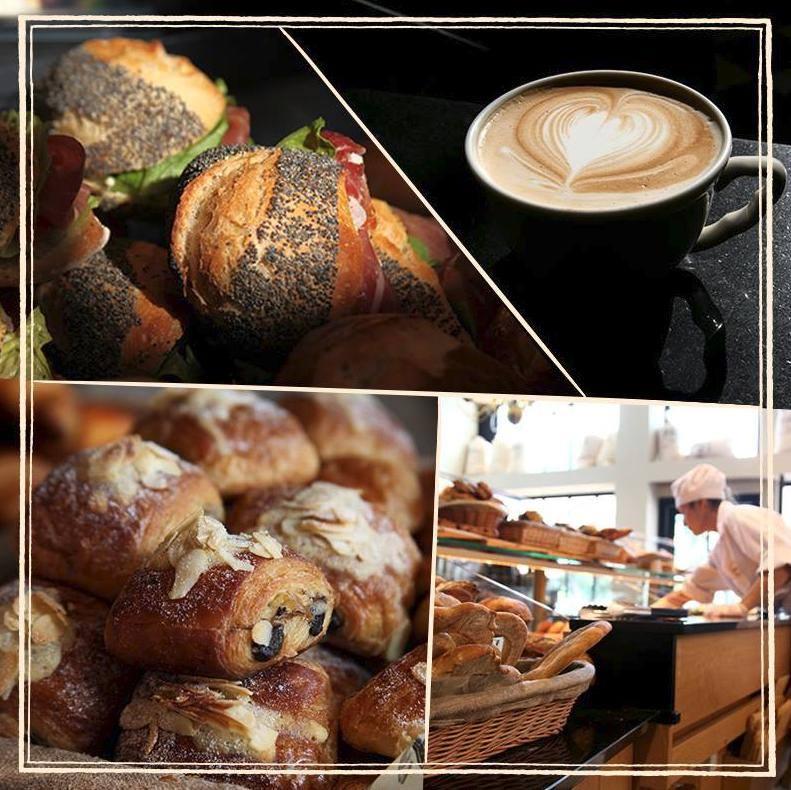 French Bakery Omaha: Finest-bakery-bucharest