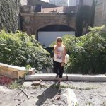 Bucharest guided tours