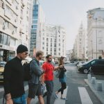 bucharest walking tours