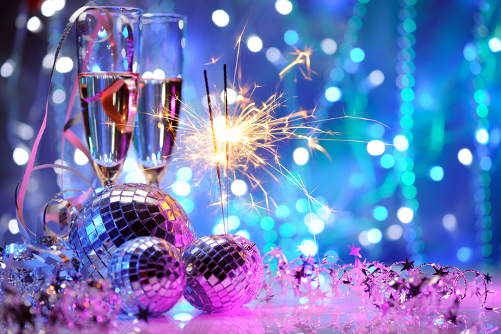 Romania's NYE traditions and superstitions