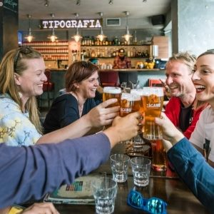 beer tour brasov_square