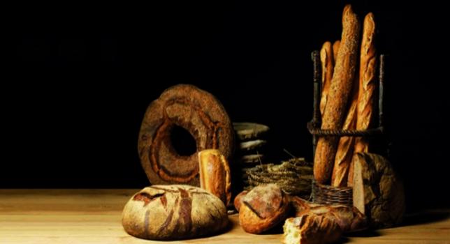 PAUL – Bucharest's finest bakery