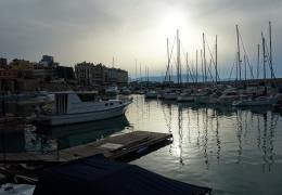 Holiday Journal- Crete, Greece. A secret hidden in plain sight (Part III)