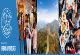 Best Bucharest guided tours featured by Lonely Planet Experiences in partnership with Urban Adventures