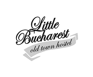Little Bucharest Hostel