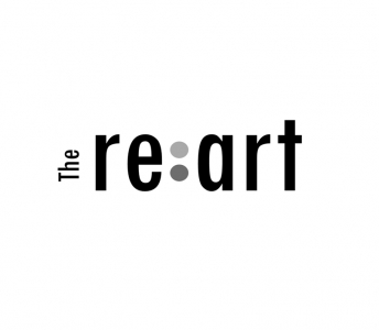 Re:Art