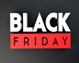 Black Friday offer for Bucharest Walking Tours