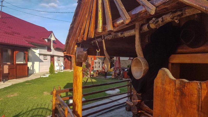 Bucovina – Experience Romania
