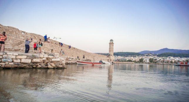 Get to know Crete like locals do