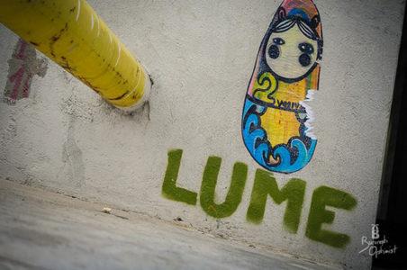 Photo: Bucuresti Optimist
